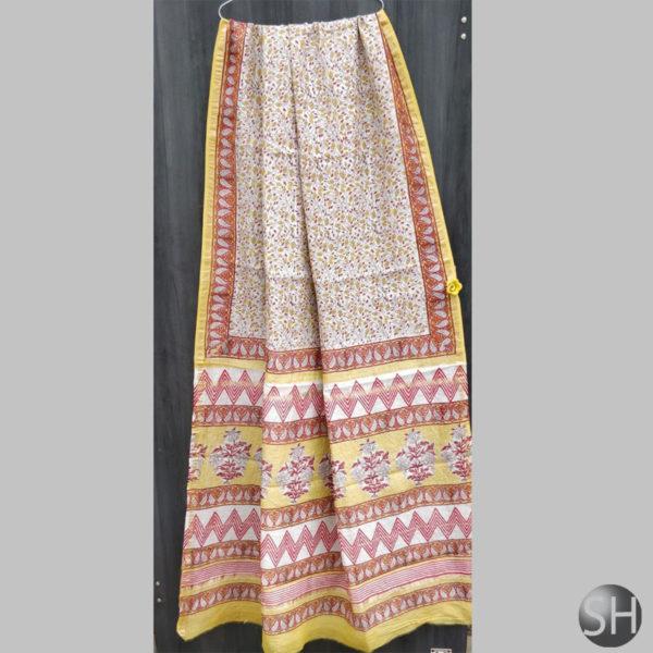 Chanderi-silk--25