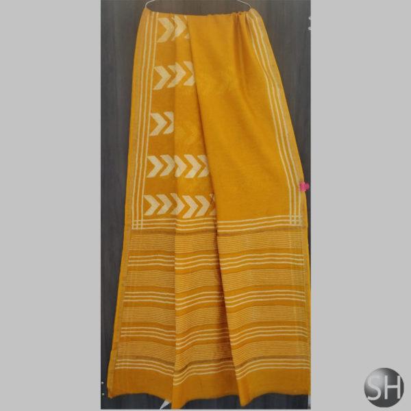 Chanderi-silk-saree-11