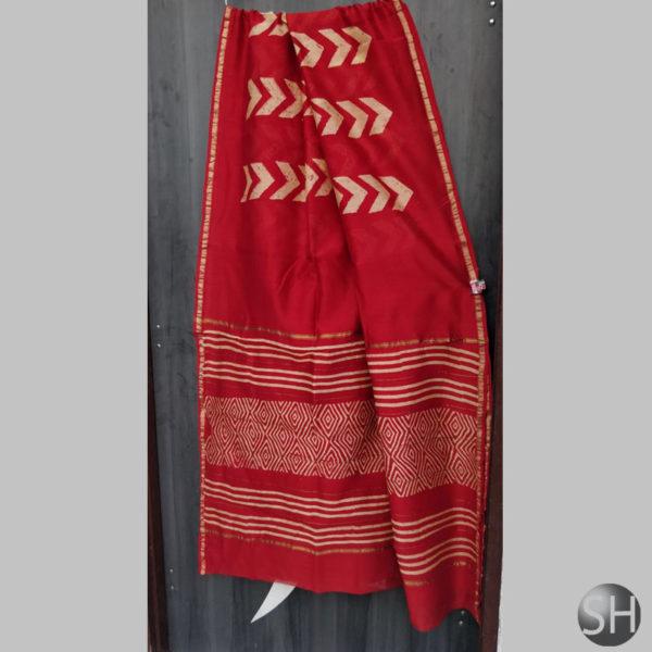 Chanderi-silk-saree-12