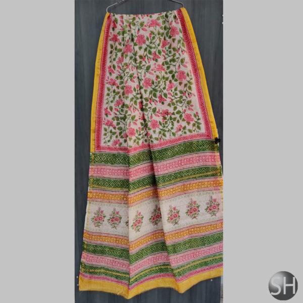 Chanderi-silk-saree-31