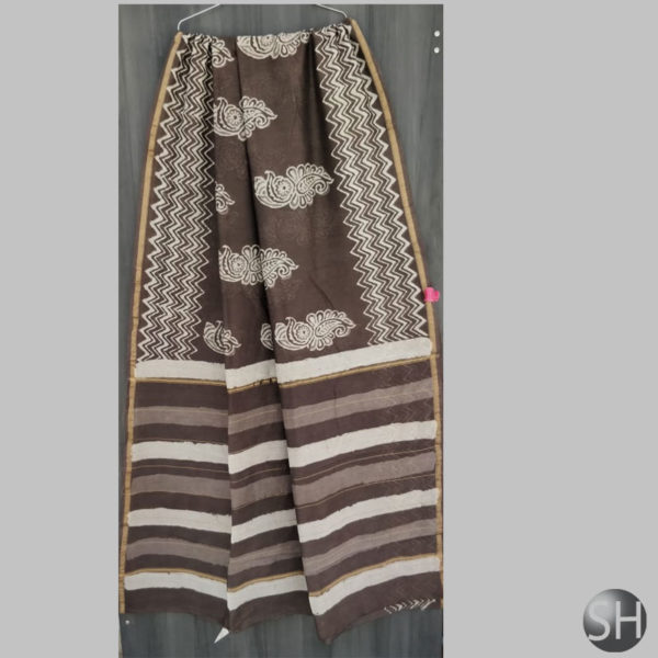 Chanderi-silk-saree-35