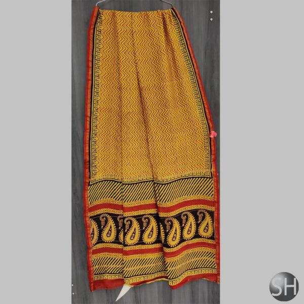 Chanderi-silk-saree-38