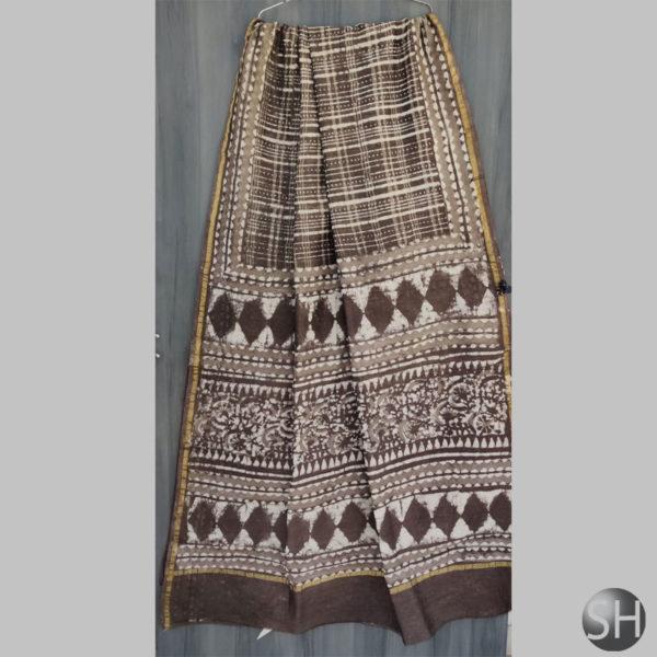Chanderi-silk-saree-39