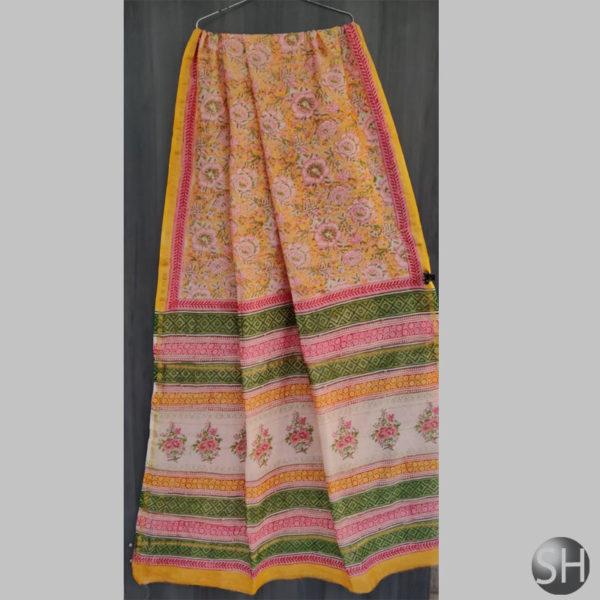Chanderi-silk-saree-40