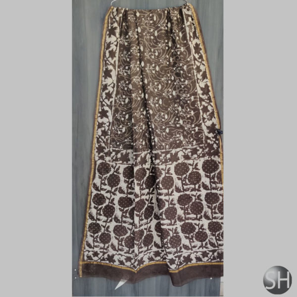 Chanderi-silk-saree-6