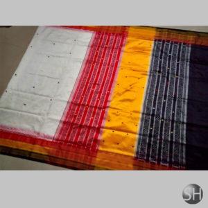 Kathiphera Silk Sarees