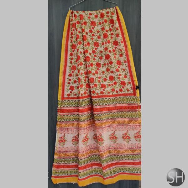 Chanderi-silk-saree-14