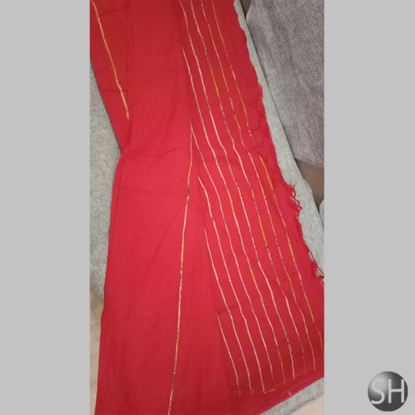 Red-khesh-calcutta-cotton-1