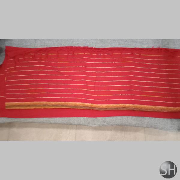 Red-khesh-calcutta-cotton