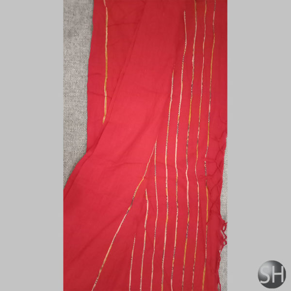 Red-khesh-calcutta-cotton2