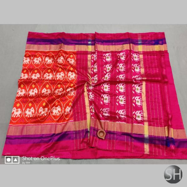 Silk-Sarees-with-blouse-1