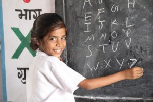 Read more about the article Swadesi Hathkargha: राष्ट्रीय बालिका दिवस पर विशेष 24/01/2020