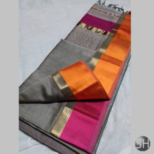 grey-Maheshwari-silk-with-t