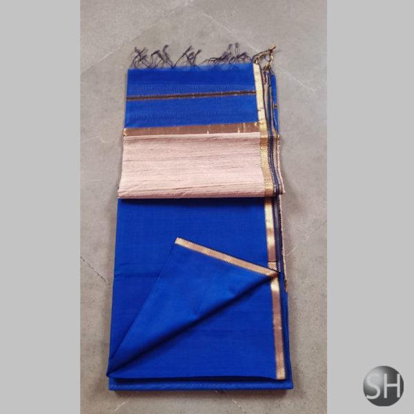 light-blueMaheshwari-silk-w