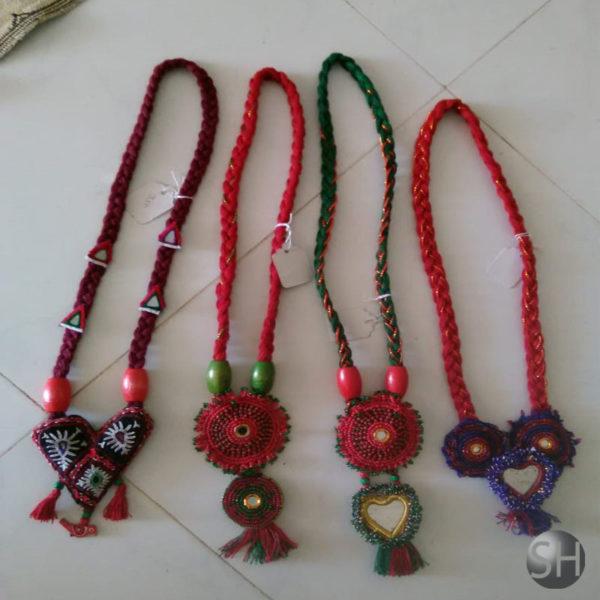 necklace-form-SG