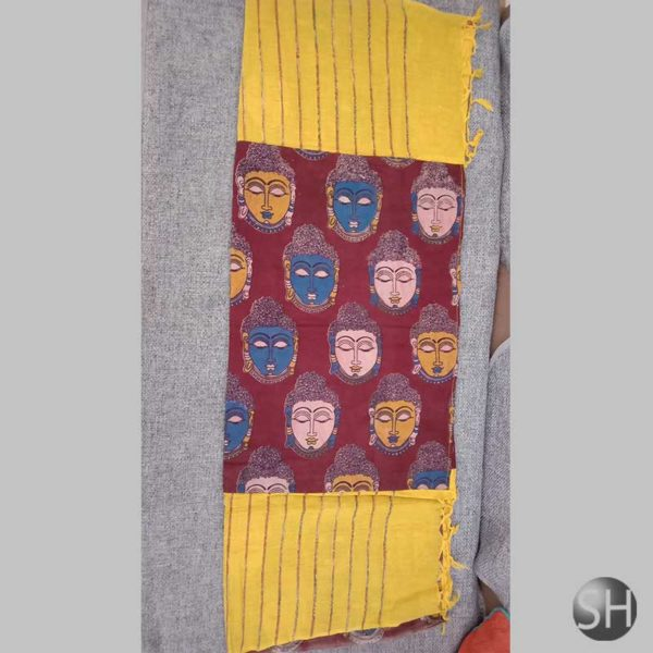 Handcrafted-Khesh-Cotton-Sarees2