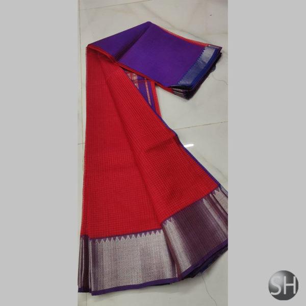 mangalgiri-handloom-saree-fire-brick