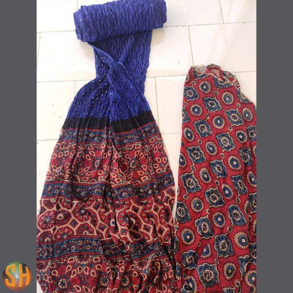 lilen-cotton-slub-saree