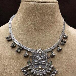 Handmade Beautiful  Silver Jewelry