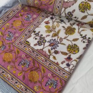 Doher – Ac Quilts (#5)