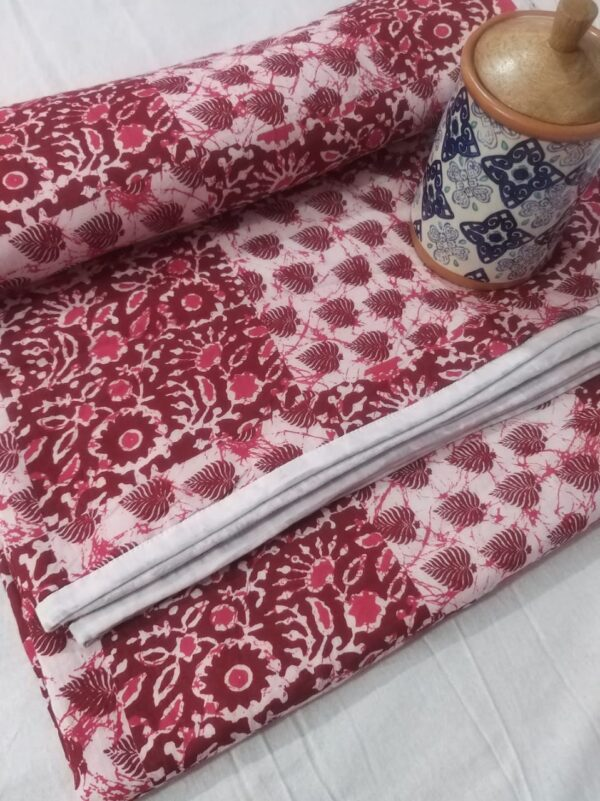 Doher - Ac Quilts