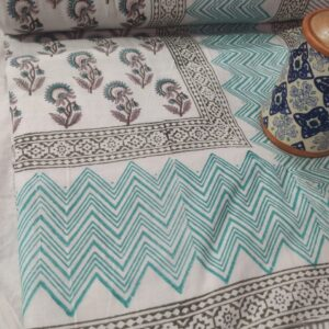 Doher – Ac Quilts (#4)