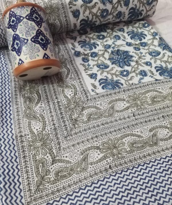 doher quilts