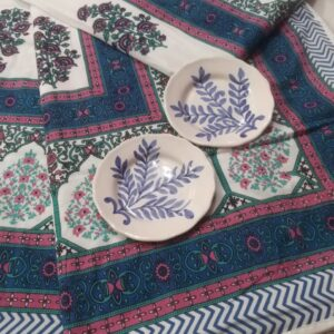 Doher – Ac Quilts (#11)