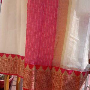 Banaras Kota Saree | Annual Saree Sale